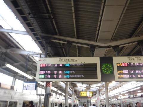 191130_桐生_004