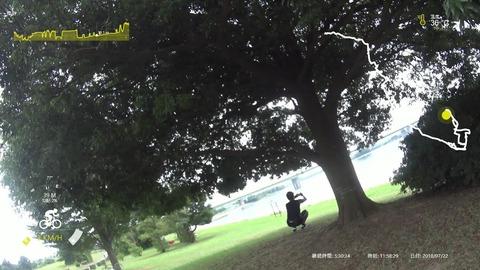 180722_彩湖リベンジ (1).mp4_006757400