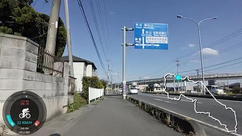 higashi-chichibu.mp4_012024691