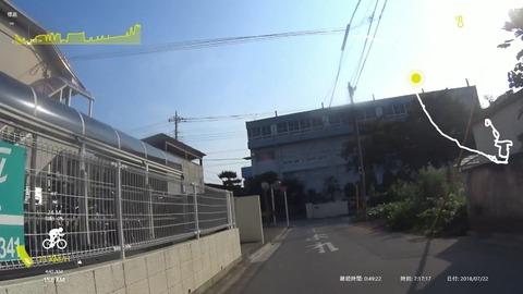 180722_彩湖リベンジ (1).mp4_001114663