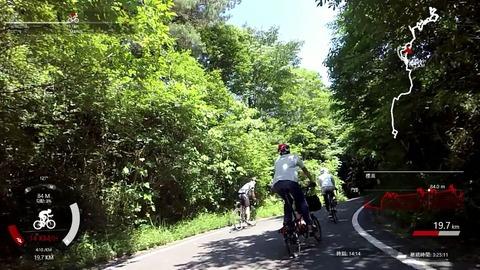 180602_森林公園.mp4_007147273