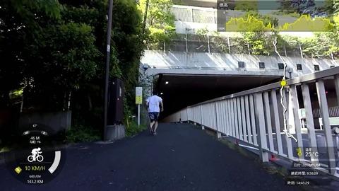 180504_鎌倉.mp4_030699251