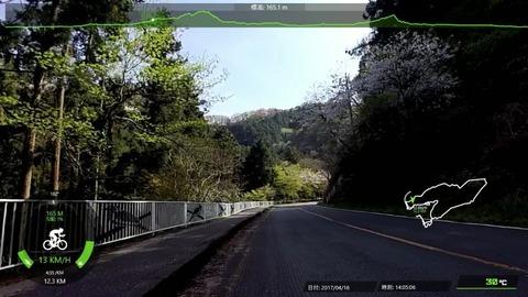 170416_鎌北湖.mp4_000512945
