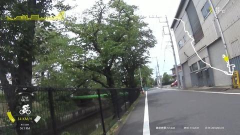 180722_彩湖リベンジ (1).mp4_005804965