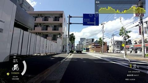 180504_鎌倉.mp4_026861467
