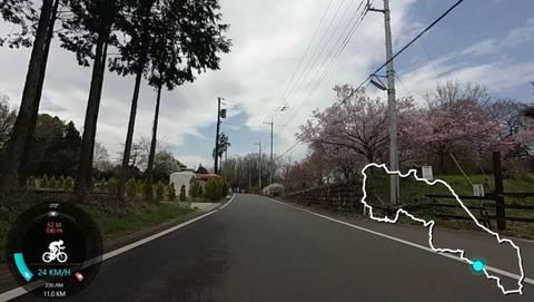 higashi-chichibu.mp4_001731831