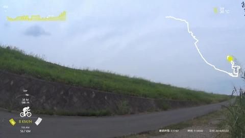 180722_彩湖リベンジ (1).mp4_005950110