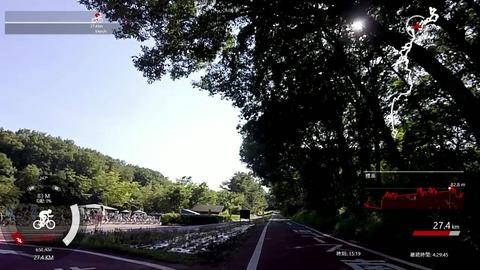 180602_森林公園.mp4_008960818
