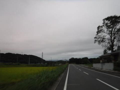 200919_上里-small_008