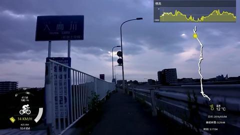 180504_鎌倉.mp4_001793224