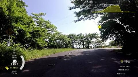 170611_刈場坂峠.mp4_007341334