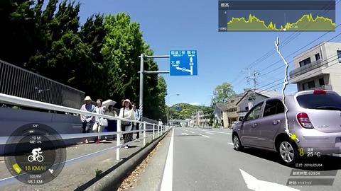 180504_鎌倉.mp4_020362025