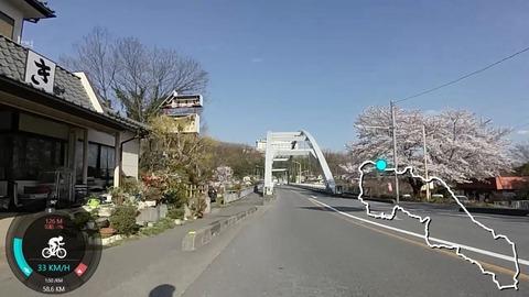 higashi-chichibu.mp4_011739506