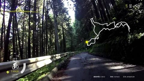 鎌北湖.mp4_004064877