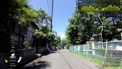180504_鎌倉.mp4_022196207