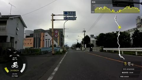 180504_鎌倉.mp4_004183963
