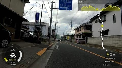 180504_鎌倉.mp4_032324108