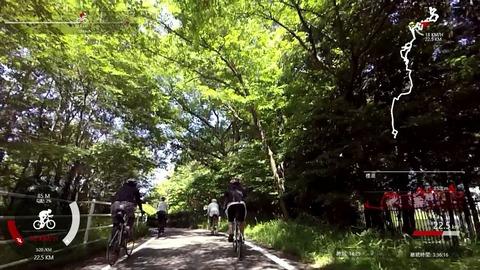 180602_森林公園.mp4_007811937