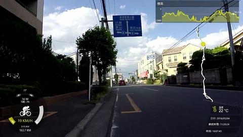 180504_鎌倉.mp4_034519017