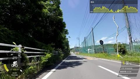 180504_鎌倉.mp4_021633628