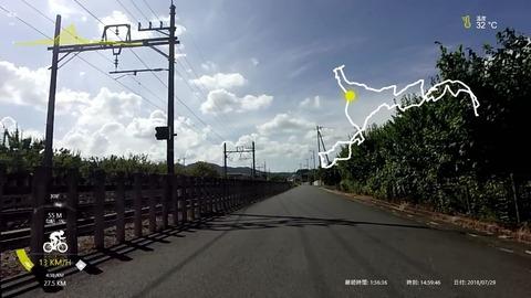 鎌北湖.mp4_006488565