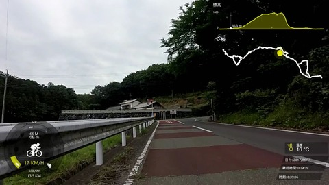 170611_刈場坂峠.mp4_002183447