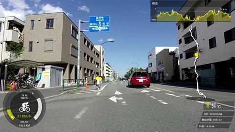 180504_鎌倉.mp4_031497232