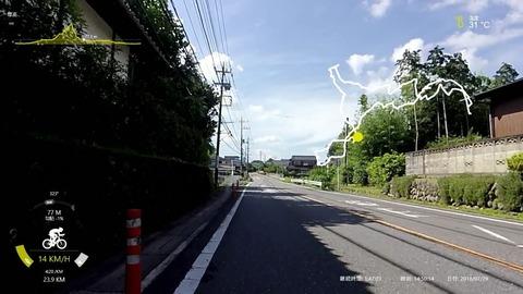 鎌北湖.mp4_005916160