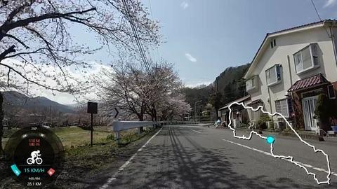 higashi-chichibu.mp4_004722989