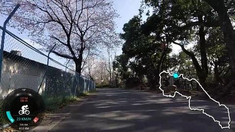 higashi-chichibu.mp4_012230597