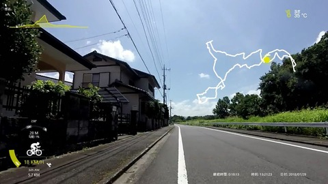 鎌北湖.mp4_001080629