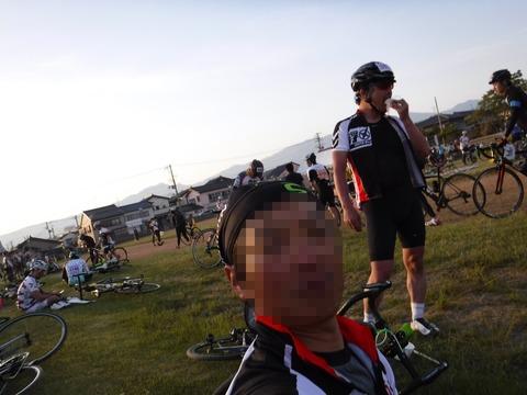 2017佐渡ロングライド-293