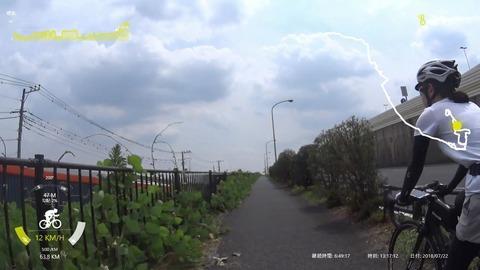 180722_彩湖リベンジ (1).mp4_007919595