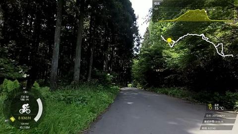 170611_刈場坂峠.mp4_011241263
