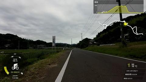 170611_刈場坂峠.mp4_002078376