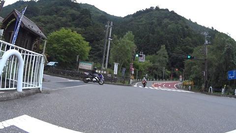 MP4_001888887