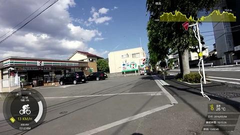 180504_鎌倉.mp4_031735737