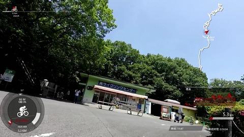 180602_森林公園.mp4_001608923