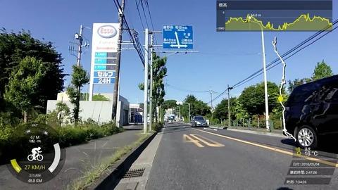 180504_鎌倉.mp4_009479386
