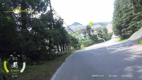 180716_弓立山.mp4_004290252