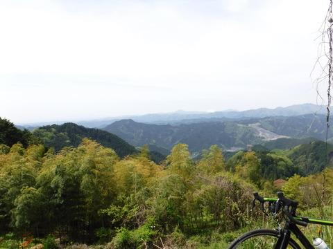 2017-05-03 鎌北湖 014