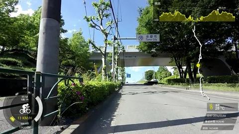 180504_鎌倉.mp4_028811132