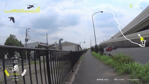 180722_彩湖リベンジ (1).mp4_007897256