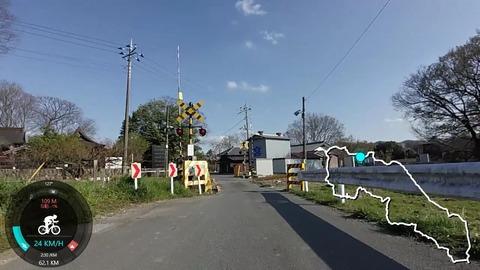 higashi-chichibu.mp4_012303169