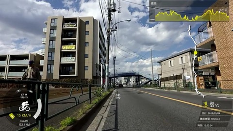 180504_鎌倉.mp4_031891009