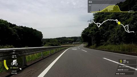 170611_刈場坂峠.mp4_014259912