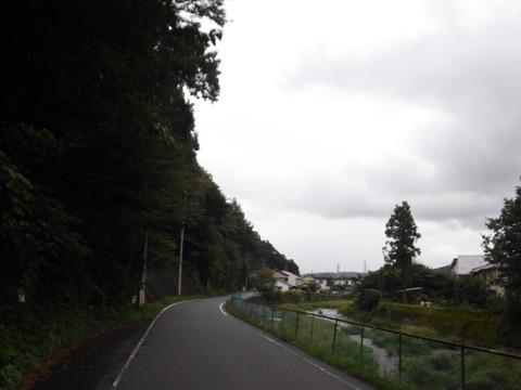 200919_上里-small_168