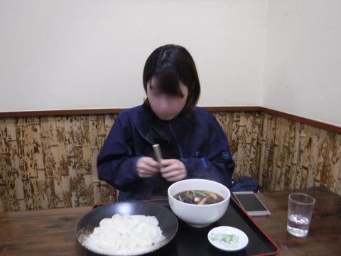 191130_桐生_052