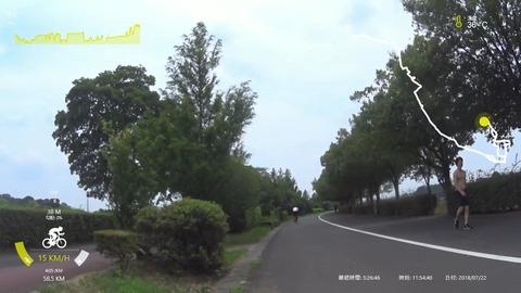 180722_彩湖リベンジ (1).mp4_006528471