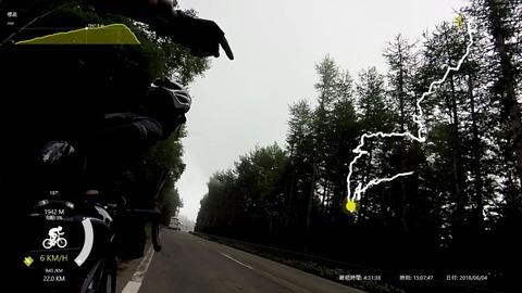 180804_Mt.FUJI.mp4_015599066